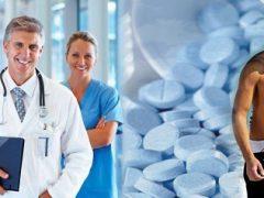 trusted pharmacies list
