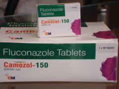diflucan-fluconazole